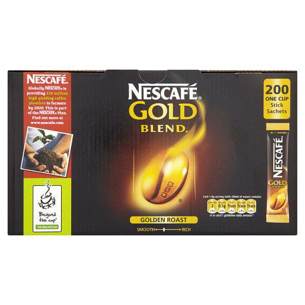 Igenix IG7270 1.7 Litre 2kW Cordless